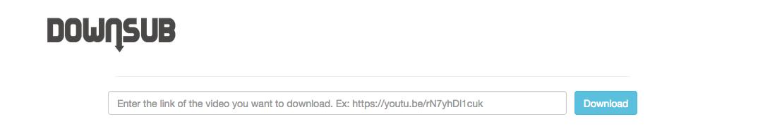 cosas que puedes hacer con YouTube