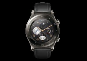 huawei watch 2 classic 02