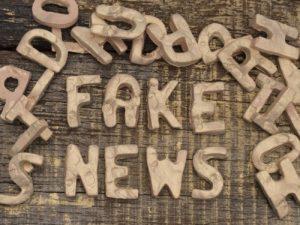 noticias falsas online