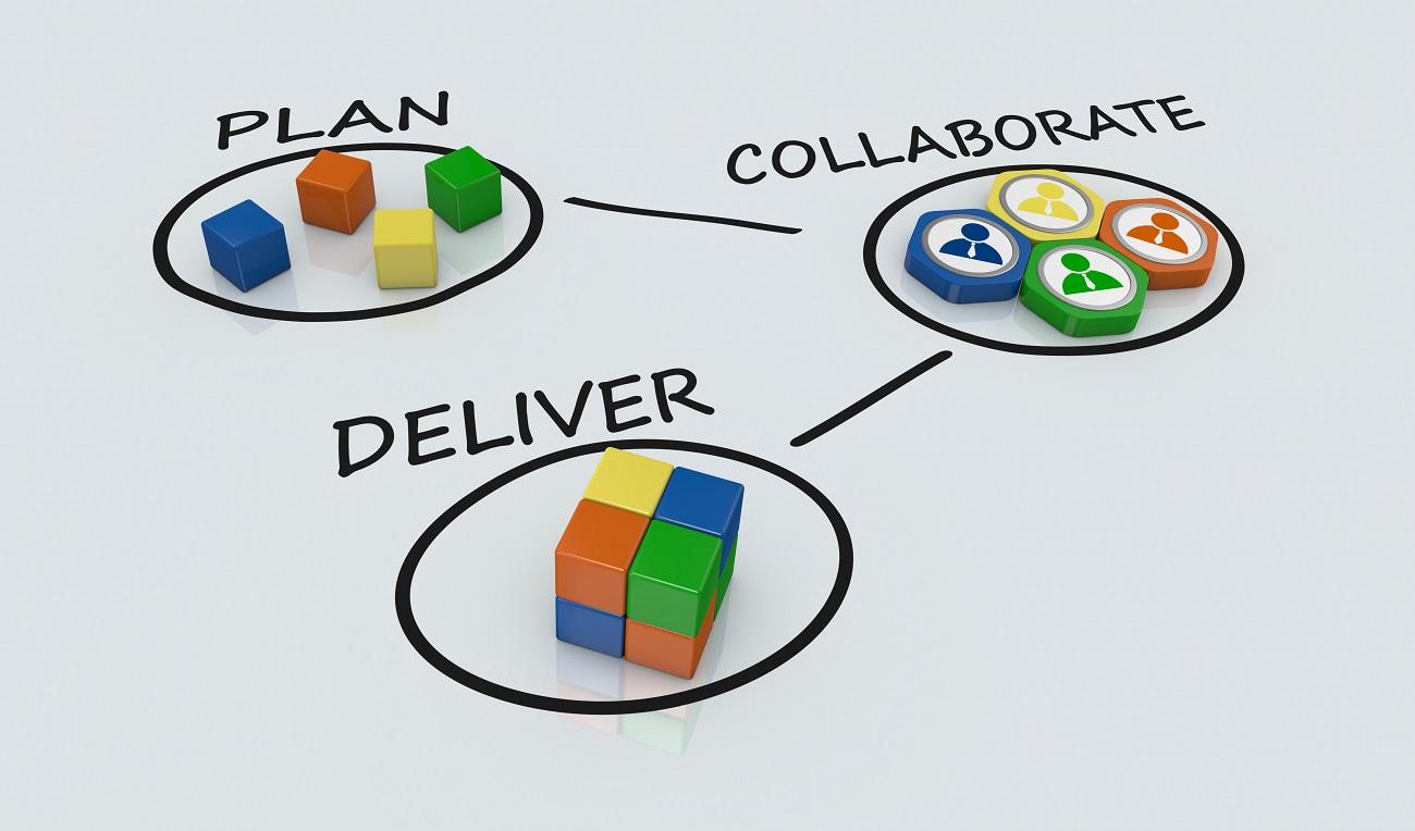 diagrama desarrollo proyecto