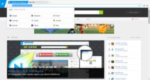 navegadores web alternativos 2 mxnitro