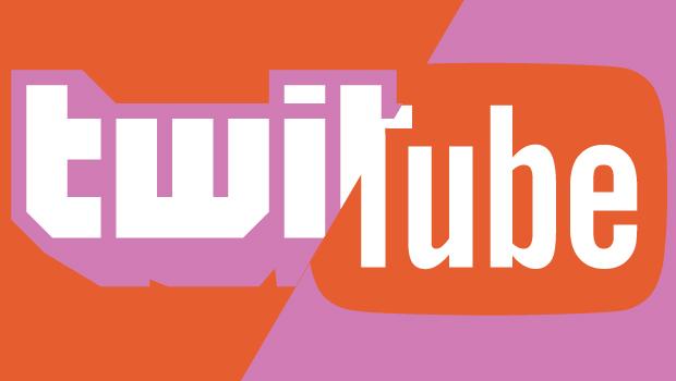 twitch vs youtube tsg