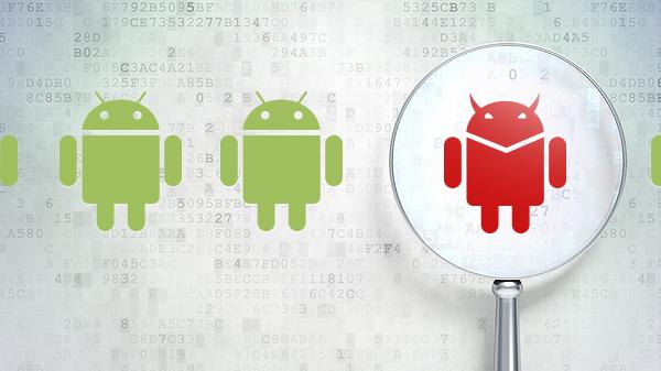 ataques sistemas operativos android