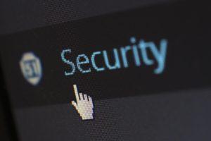 pasos para lanzar un ciberataque