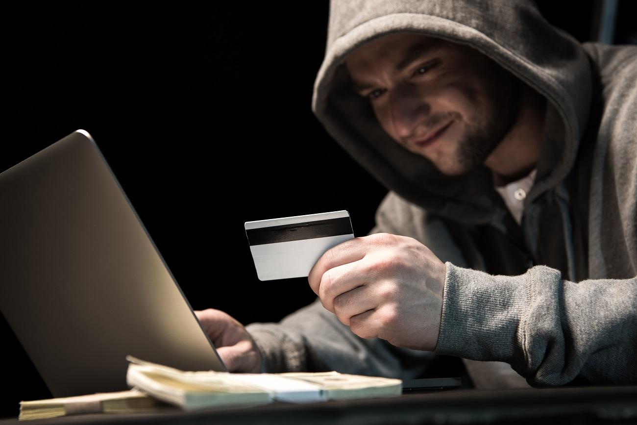 mejorar seguridad informatica