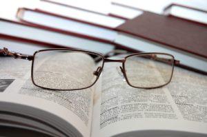 diccionario traductor