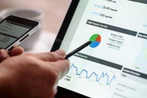 medir marketing digital