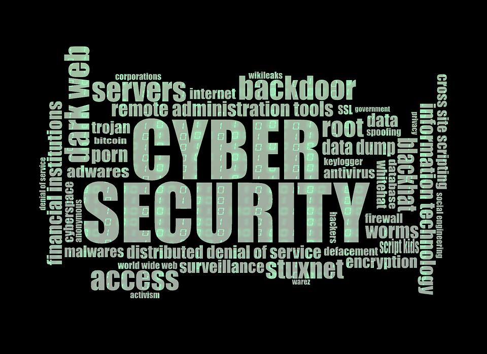 El uso de aplicaciones de ciberacoso y espionaje han aumentado desde que se inició el confinamiento