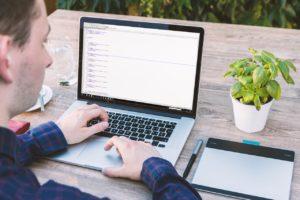 importancia estrategia online