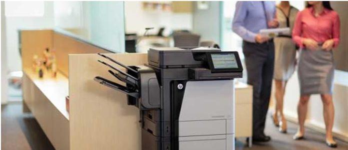 elegir tu impresora