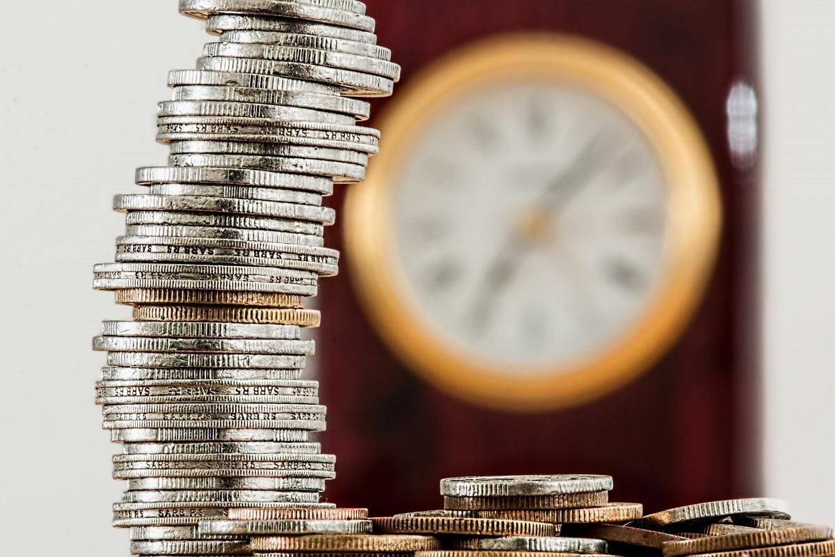 ahorrar dinero comparadores