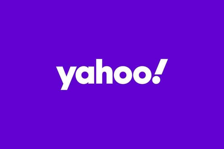 yahoo identidad visual 2019 1