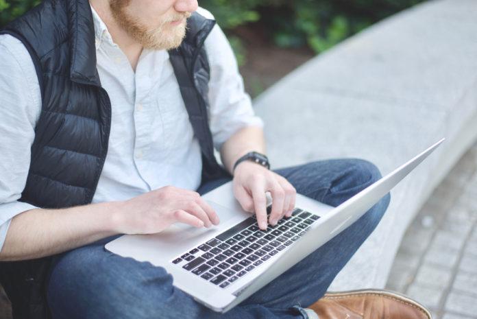 herramientas de email marketing 1