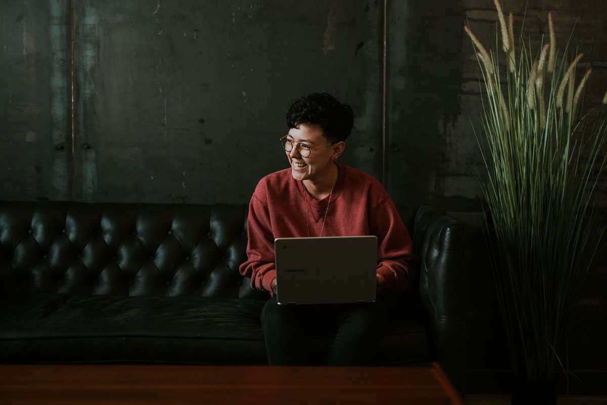 herramientas de email marketing 2