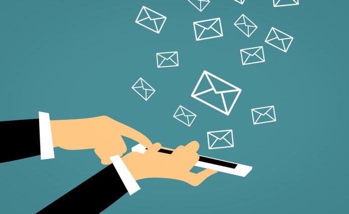estrategias email marketing