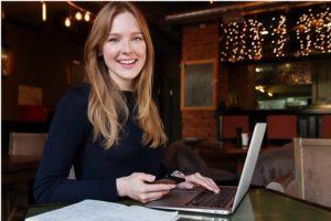 emprender negocio mujer