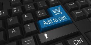 comprar online con seguridad