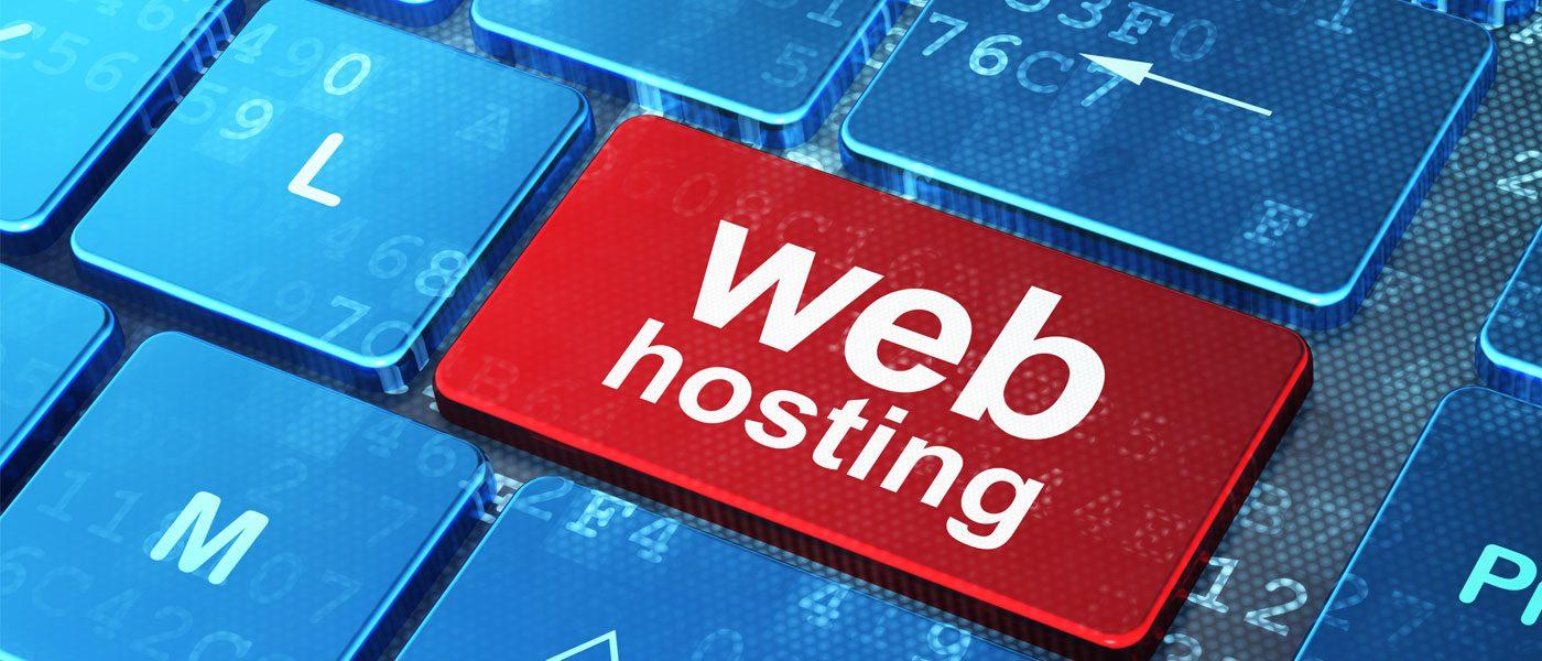 incubawebcom diferencias hosting