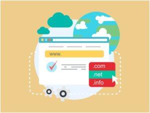 consejos registro dominio 3