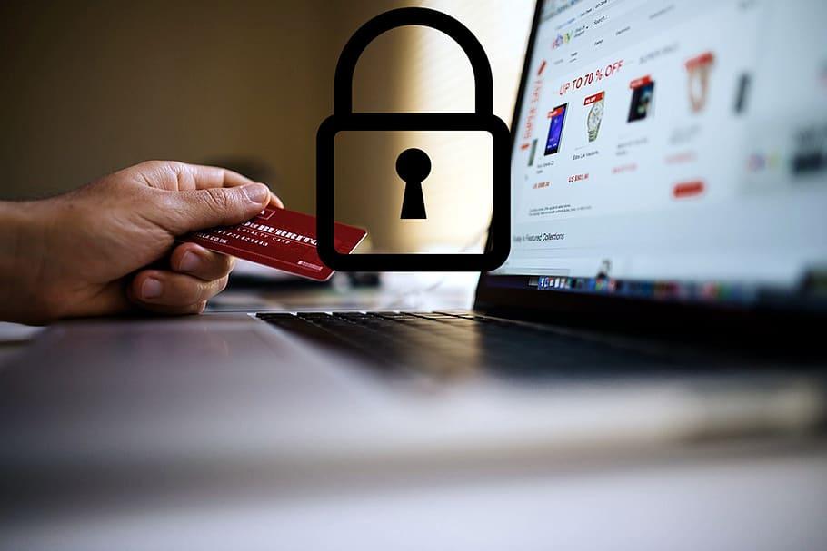 pagos seguros onlines