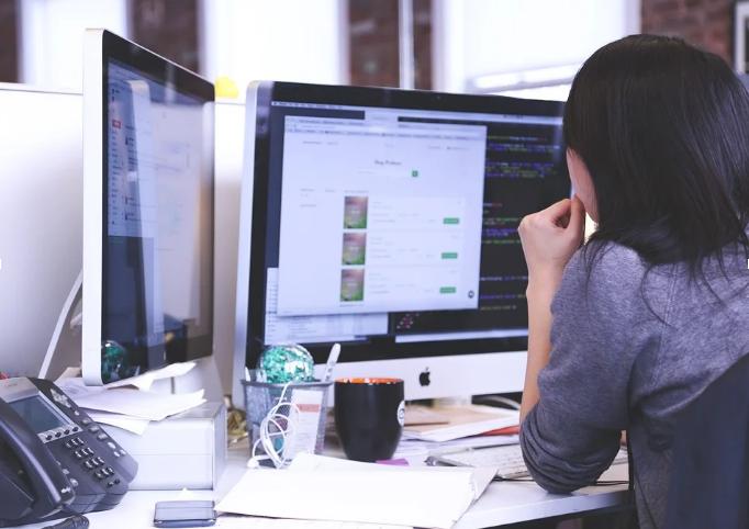 quieres aumentar las ventas de tu empresa el diseno web es la mejor herramienta