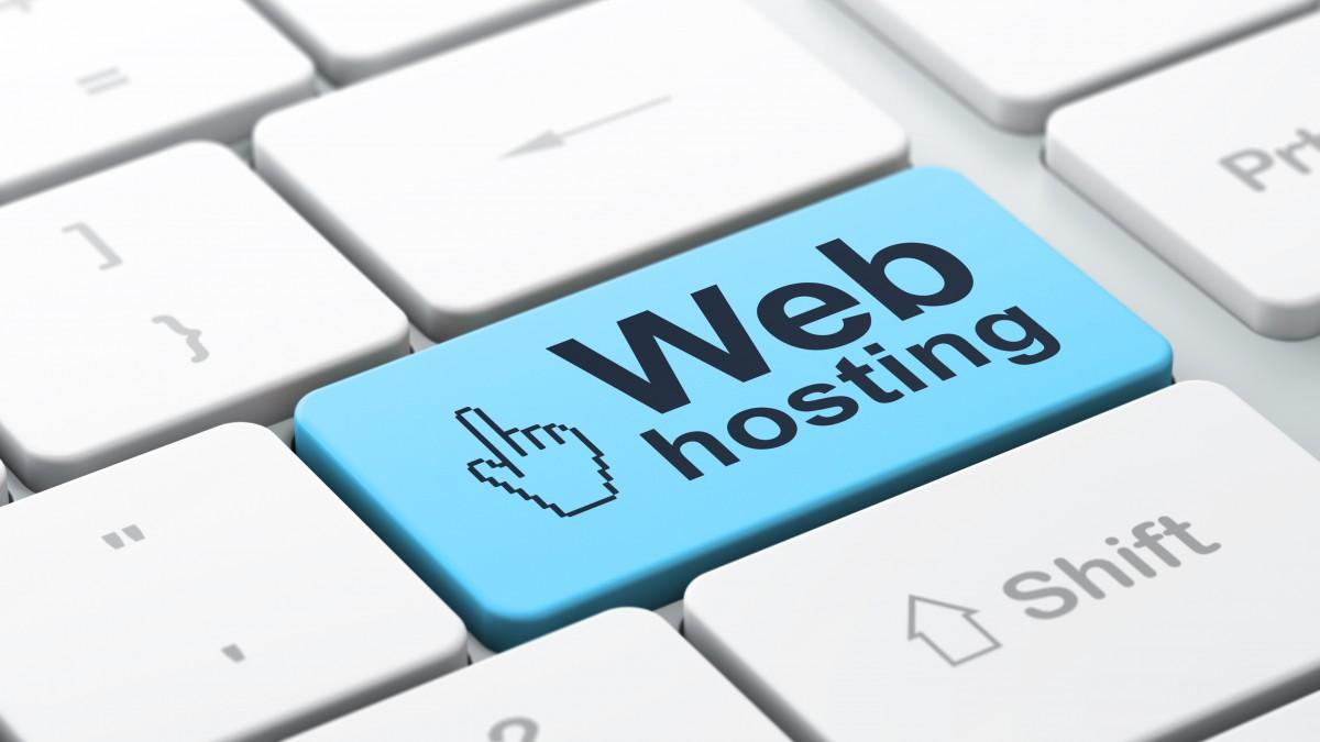 ¿Sabes por qué tu proveedor de hosting es muy importante para el posicionamiento de tu sitio?