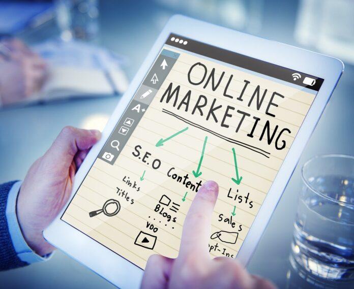 habilidades marketing digital