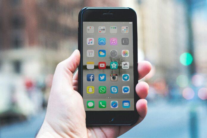 apps crecer intelectualmente