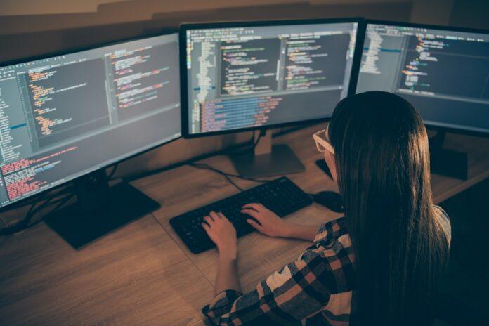 cursos programacion java