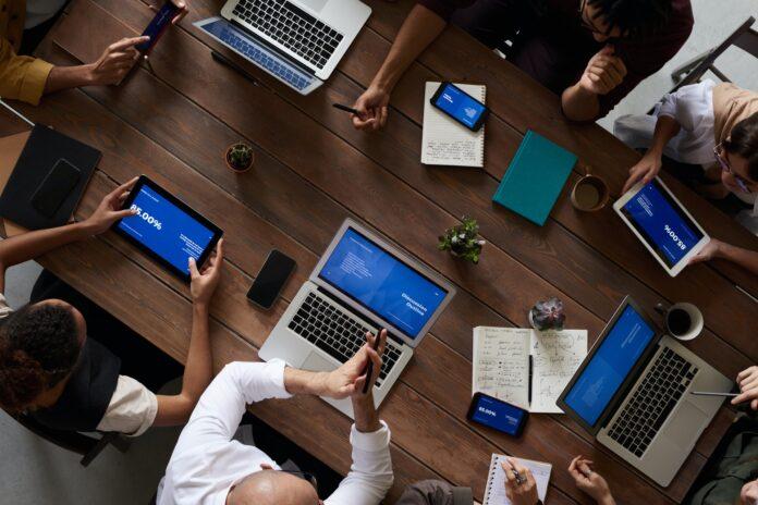 8 startups de fintech que deberia ver en 2021 1