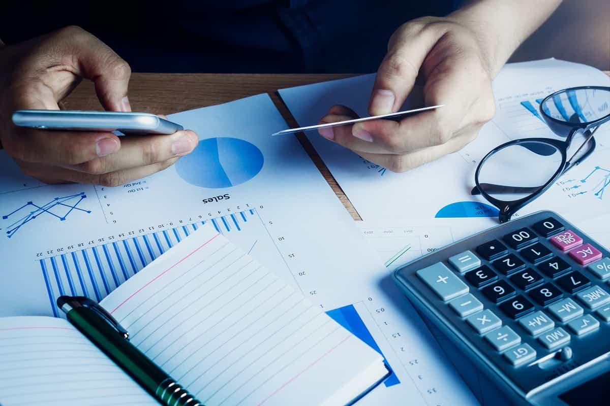 elegir programa de contabilidad 2