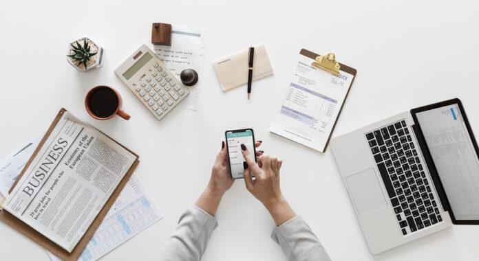elegir programa de contabilidad 3