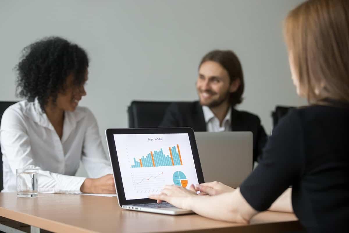 elegir programa de contabilidad