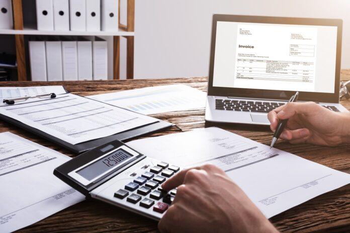 gestion cuentas de pago