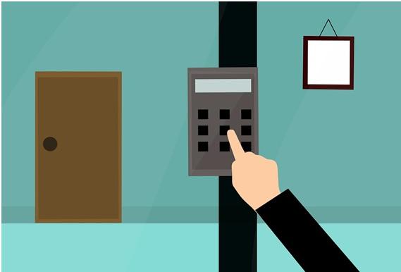 Conoce los sistemas de alarma de última tecnología que debes tener en tu casa o negocio